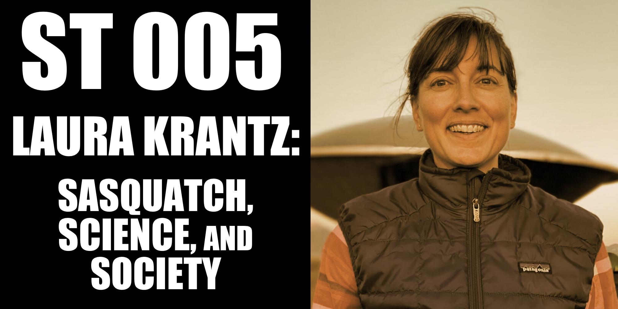 Laura Krantz